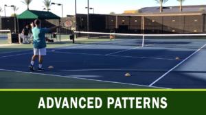 Passionate Tennis