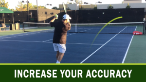Increase Your Accuracy
